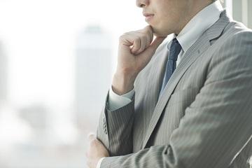 男性更年期障害